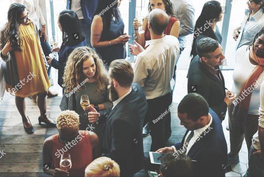 stock-photo-business-people-meeting-eati