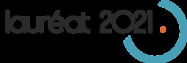 texte-laureats-2021.png