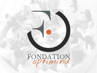 Optimind crée sa fondation d'entreprise, qui portera notamment le Prix des Sciences du Risque