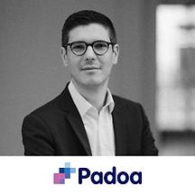 DataSquare - Padoa - Nicolas Telle