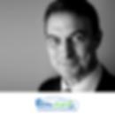 DataSquare - EllisCar - Patrick Bibas