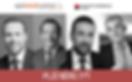 DataSquare - Summer meet-up 2017 - Pleniere 1 - L'innovation dans votre stratégie : du fantasme à la réalité