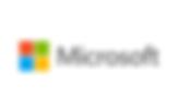 DataSquare - Microsoft