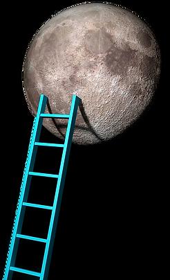 lune-seule.png