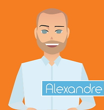 DataSquare - Alexandre Keiflin - Expert DataScience et nouvelles technologies