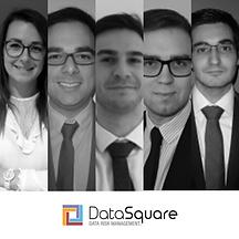 DataSquare - Atelier 10