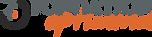 201902-O-Logo-Fondation-Optimind-couleur