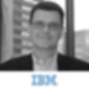 DataSquare - IBM - Jean-Philippe Desbiolles