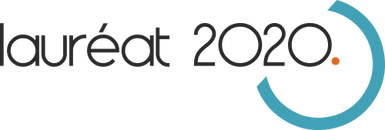 texte-laureats-2020.png
