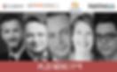 DataSquare - Summer meet-up 2017 - Plénière 4 - Le client au centre des préoccupations de demain