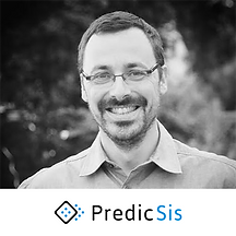 DataSquare - PredicSis - Sylvain Ferrandiz