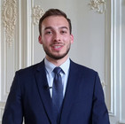 Interview Florian Montanier