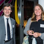 Fondation Optimind - Prix des Sciences du Risque 2020