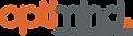 201801_Logo_Optimind_Baseline_10cm-RVB.p