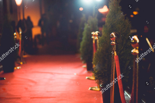 stock-photo-red-carpet-is-traditionally-