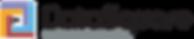 Logo DataSquare