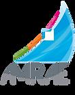 Logo_amrae_bleu.png