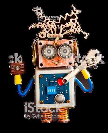 istockphoto-849376288-robot.png