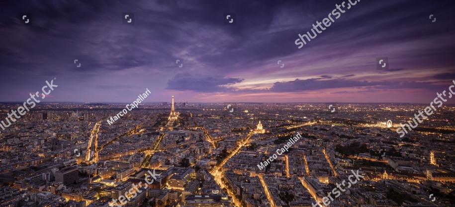 stock-photo-france-paris-skyline-cloudy-