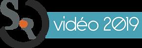 texte-sousmenu-video2019.png