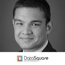 DataSquare - André Grondin