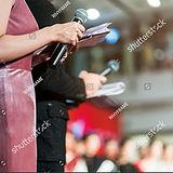 stock-photo-master-of-ceremonies-with-mi