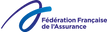 FFA_Logo_Quad.png
