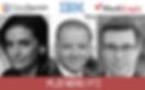 DataSquare - Summer meet-up 2017 - Plénière 2 - General Data Protection Regulation GDPR
