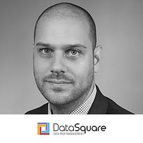 DataSquare - Alexandre Keiflin
