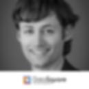 DataSquare - Nicolas Le Berrigaud