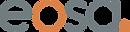 202109_Eosa_Logo_RVB.png