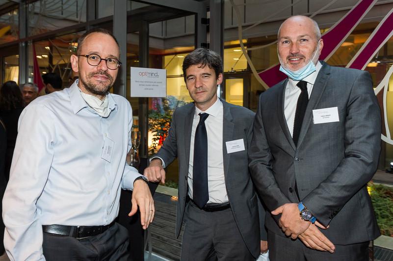 Fondation Optimind 2020-0032.jpg