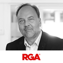 DataSquare - RGA - David Dubois