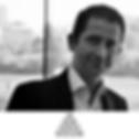 DataSquare - Memorandum - Denis Oblin