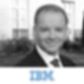 DataSquare - IBM - Thierry Brun