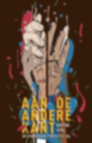 ADAK flyer voorkant zonder locaties.png