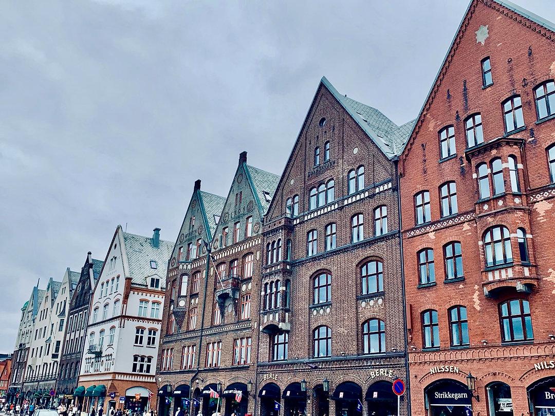 Bryggen Bergen.jpeg