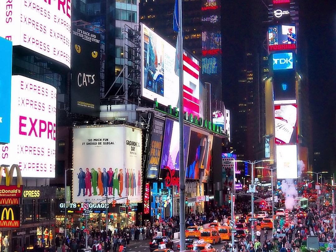 Times Square NY.jpeg