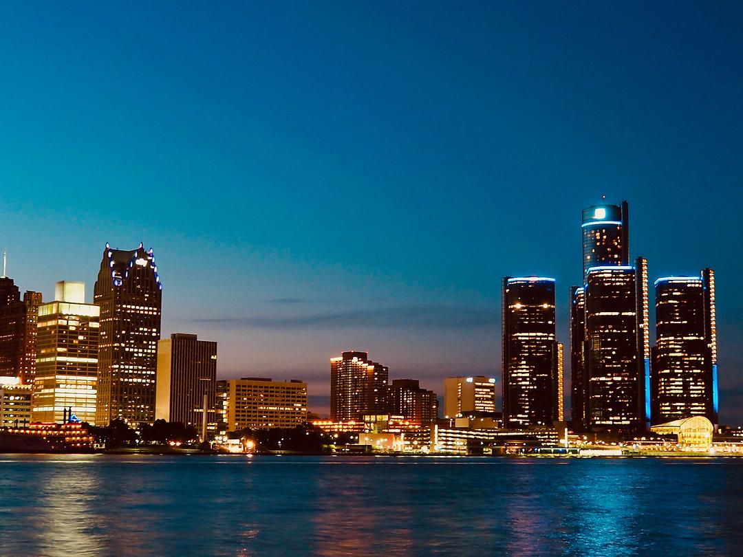 Skyline Detroit.jpeg