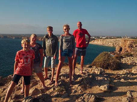 Family Zuurbier in Algarve Portugal.jpeg