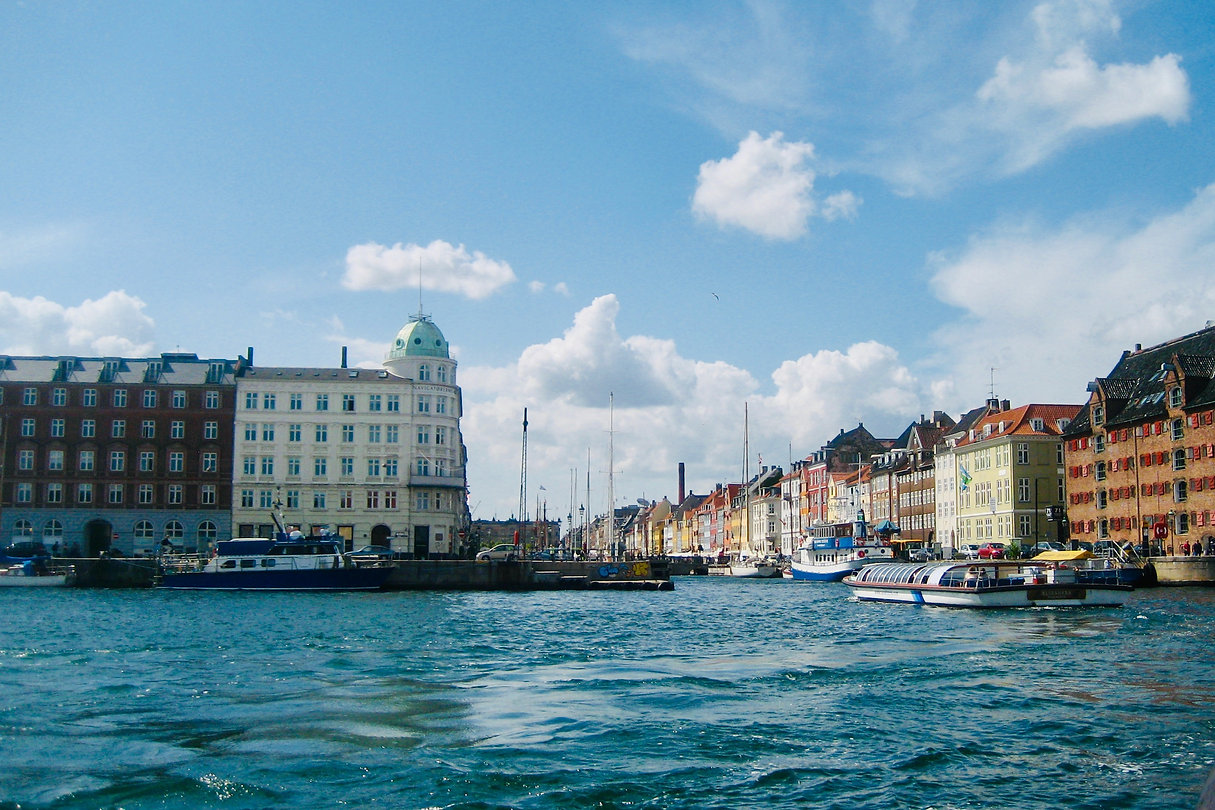 Boattour Copenhagen.jpeg