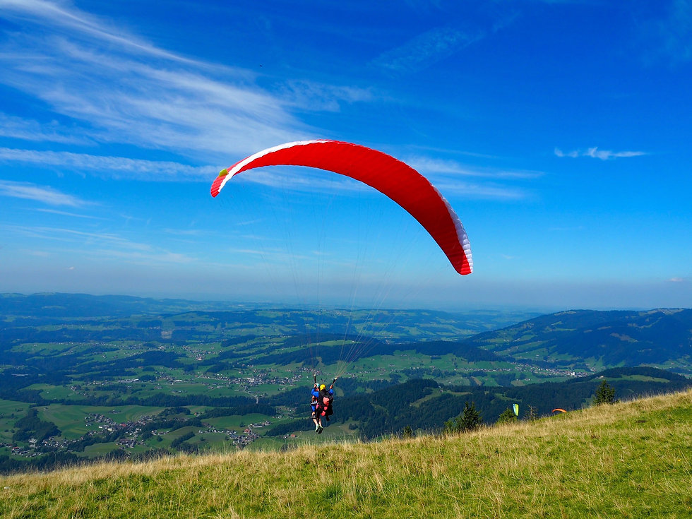 Paragliden Andelsbuch.jpeg