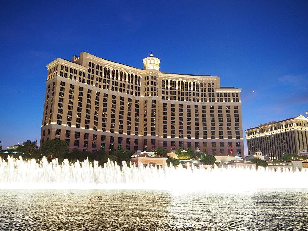 Bellagio Las Vegas.jpeg