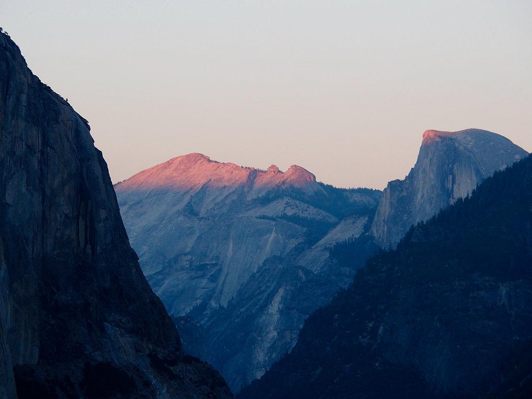 Yosemite El Capitan.jpeg