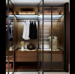 Giyinme Odaları3.webp