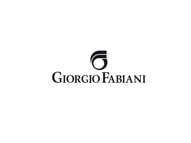 Giorgio_Fabiani.png