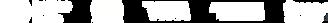 logo-band_2x.png