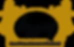 huzzam_insaat_logo.png