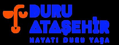 duru_atasehir_logo.png