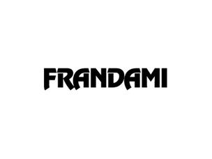 frandamı.png